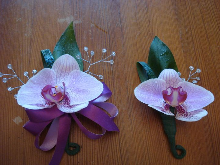 Tmx 1383936390373 Dsc0801 Marlborough wedding florist