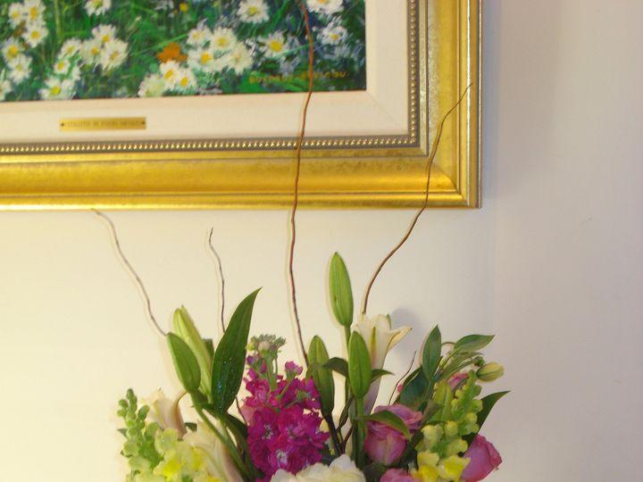Tmx 1383936473703 Dsc0884 Marlborough wedding florist