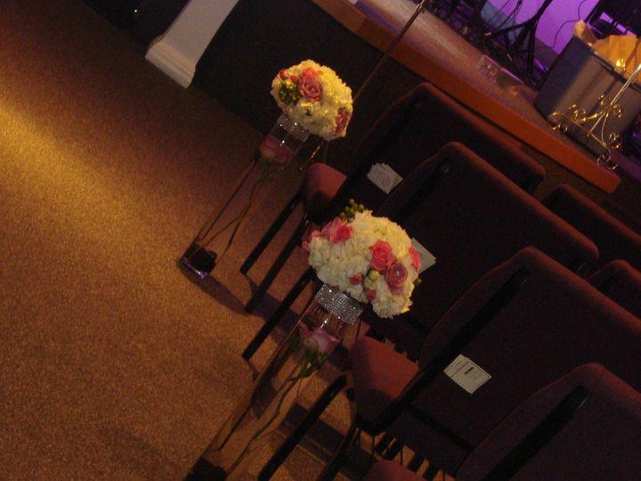 Tmx 1383936515604 Dsc0888 Marlborough wedding florist