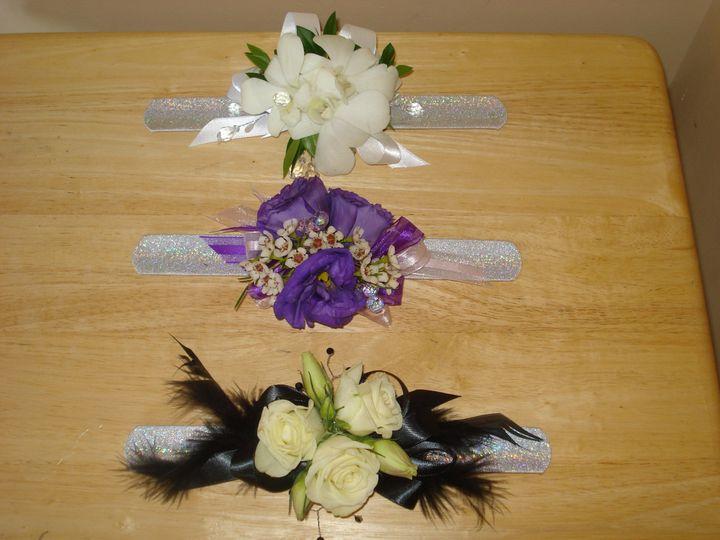 Tmx 1383936624515 Dsc0926 Marlborough wedding florist