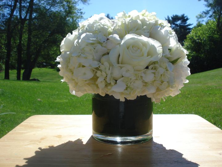 Tmx 1383936695174 Dsc0942 Marlborough wedding florist