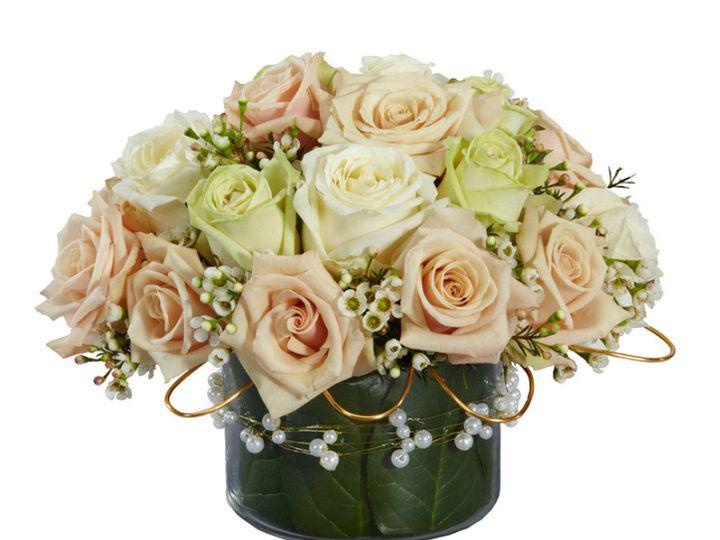 Tmx 1383936725743 Wedding Marlborough wedding florist