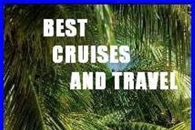 Best Cruises & Travel