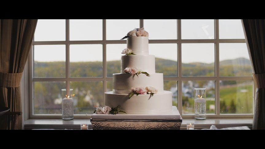 wedding wire photo 1