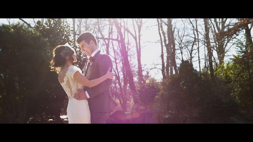 wedding wire photo 6