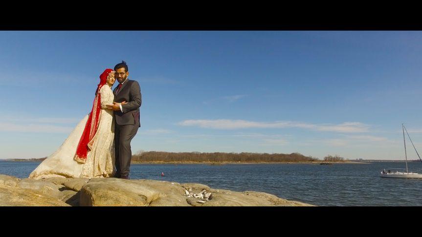 wedding wire photo 10