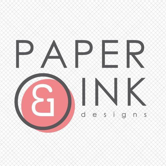 Paper & Ink Designs