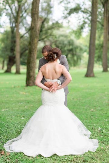 wedding 106 51 918258 160611399953228