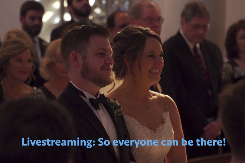 livestreaming wedding wire 2 51 548258 160279209391124
