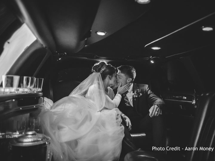 Tmx Evan And Janelle Limo 51 548258 1556813657 Richmond wedding videography