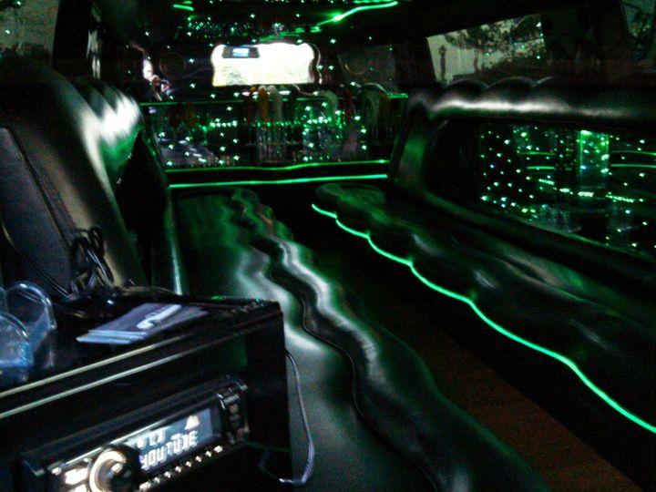 Tmx 1386051267635 Hummer Gree Fremont wedding transportation