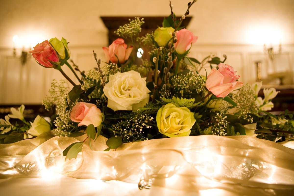 Frontrange Florals