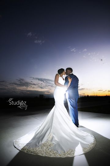 JF Studioz Luxury Photography & Videography