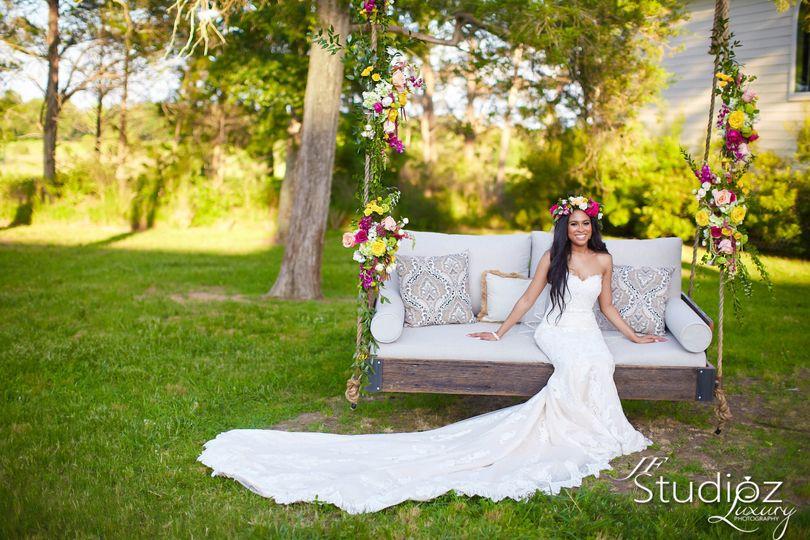 JF Studioz Luxury Photography