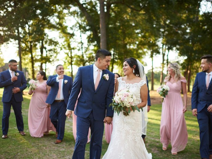 Tmx  Gal0461 51 568258 1560368784 Houston, TX wedding photography