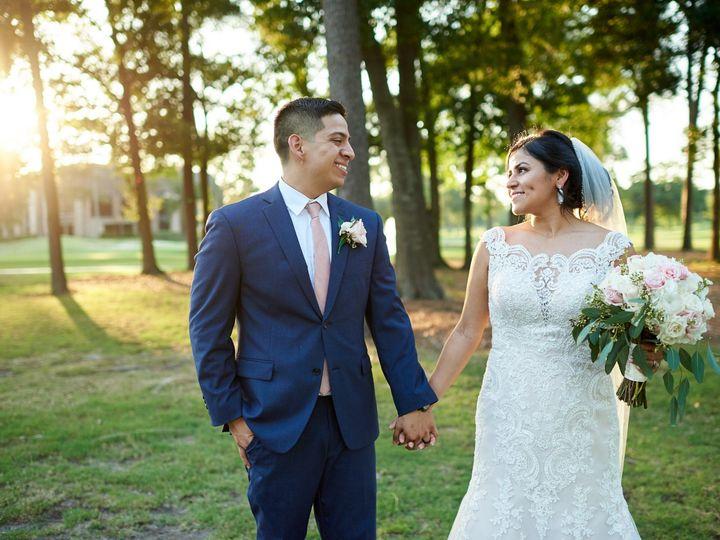 Tmx  Gal0658 51 568258 1560368946 Houston, TX wedding photography