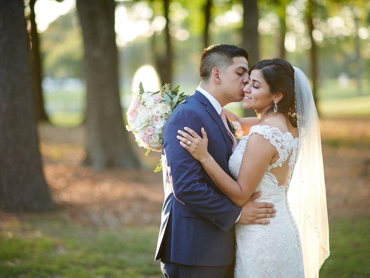 Tmx  Gb30760 51 568258 1560439525 Houston, TX wedding photography