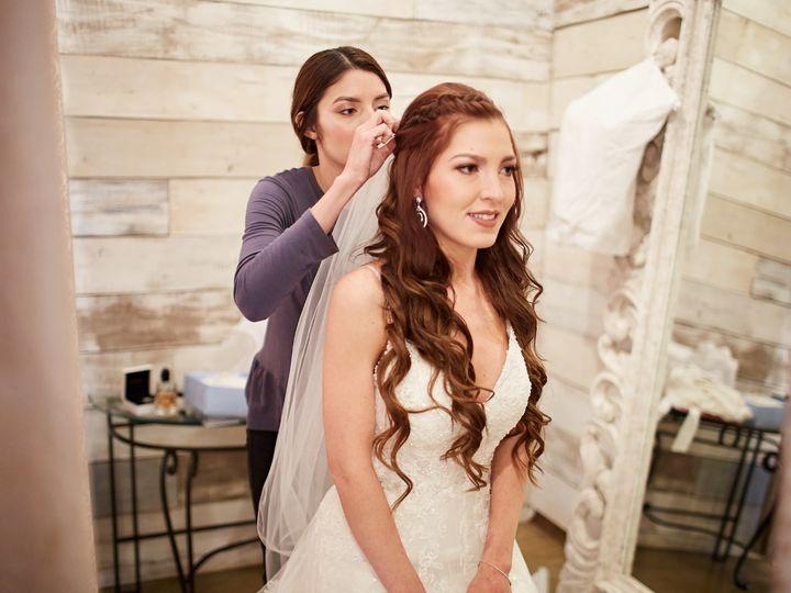 Tmx  Mg 0474 51 568258 1560372866 Houston, TX wedding photography