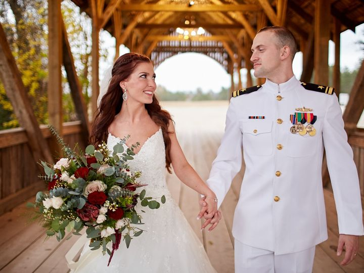 Tmx  Mg 1025 51 568258 1560372983 Houston, TX wedding photography