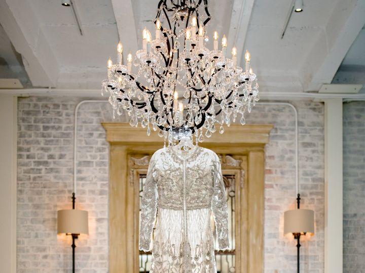 Tmx 004 51 568258 160617112237264 Houston, TX wedding photography