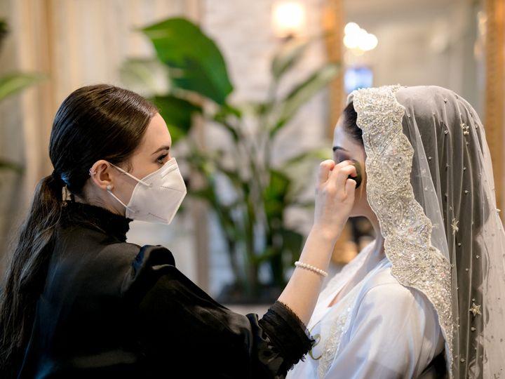Tmx 012 51 568258 160617112166131 Houston, TX wedding photography