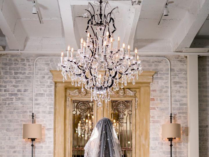 Tmx 094 51 568258 160617113524861 Houston, TX wedding photography