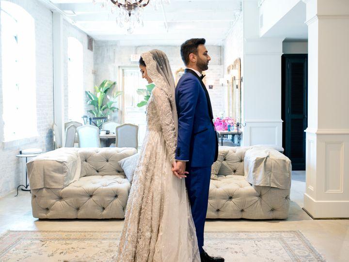 Tmx 188 51 568258 160617114075391 Houston, TX wedding photography