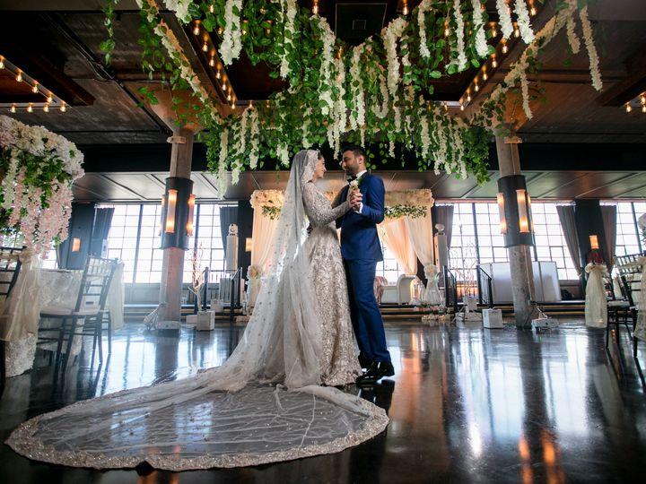 Tmx 218 51 568258 160617114490016 Houston, TX wedding photography