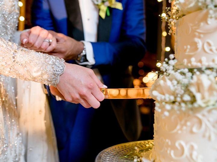 Tmx 375 51 568258 160617115672131 Houston, TX wedding photography