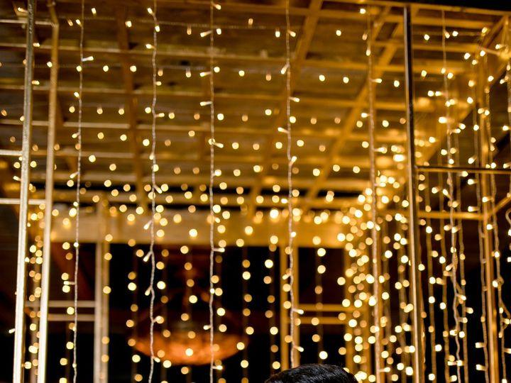 Tmx 377 51 568258 160617131794472 Houston, TX wedding photography