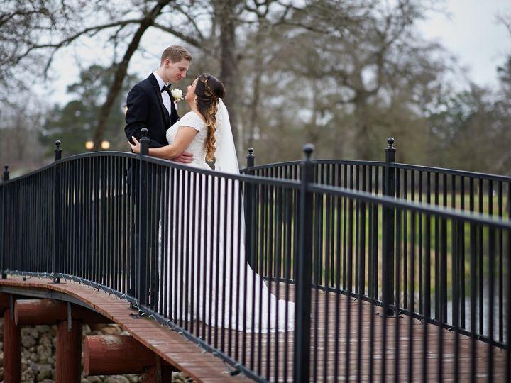 Tmx Cm3a0988 51 568258 1560373058 Houston, TX wedding photography