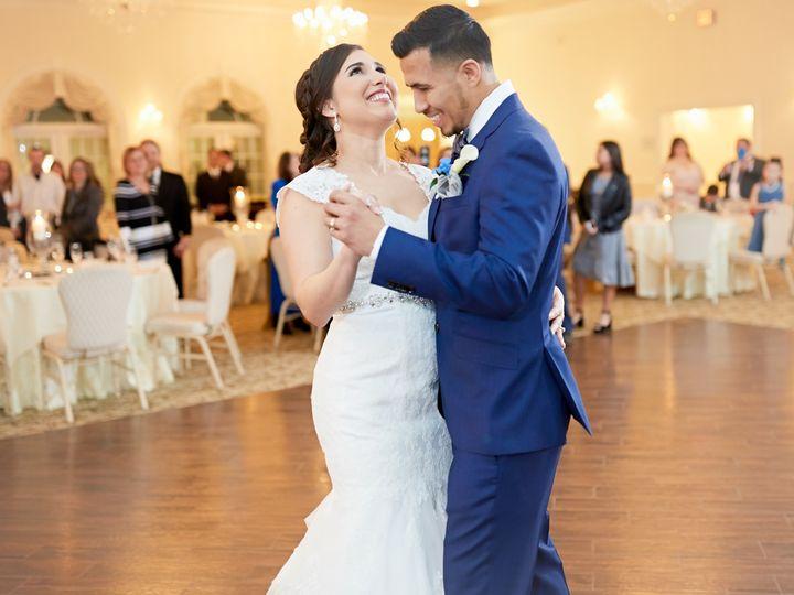 Tmx Jesuse  51 568258 1560372803 Houston, TX wedding photography