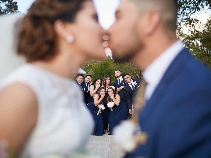 Tmx Rj3a3338 51 568258 1560373097 Houston, TX wedding photography
