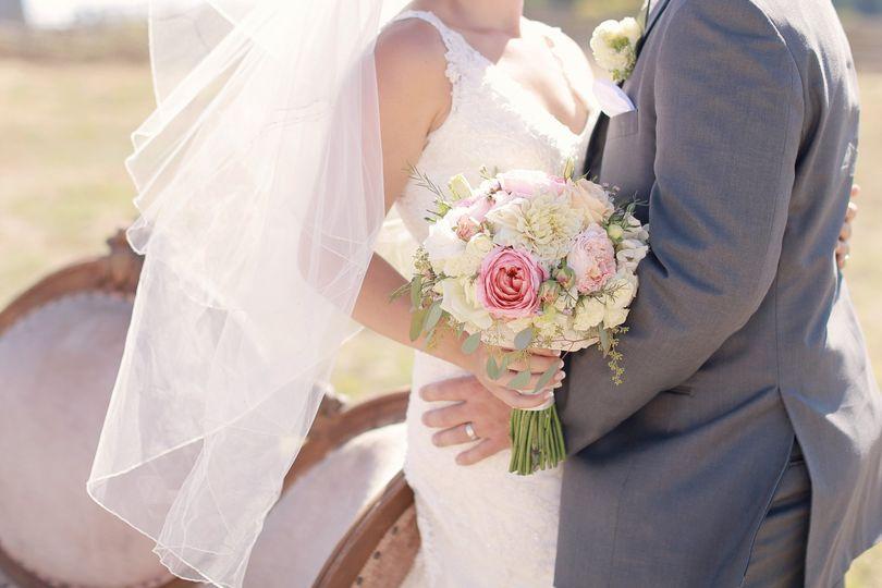 kora garrett wedding10