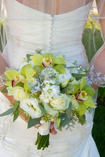 delzell wedding16