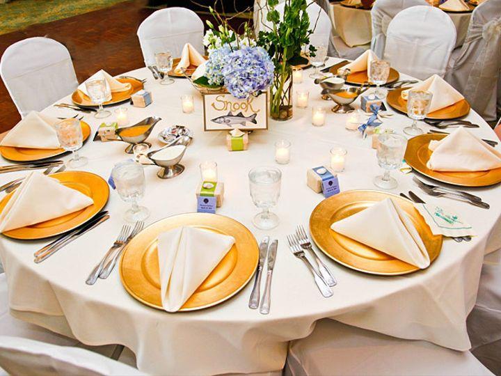 Tmx 1367000381294 0627 Captiva, FL wedding venue