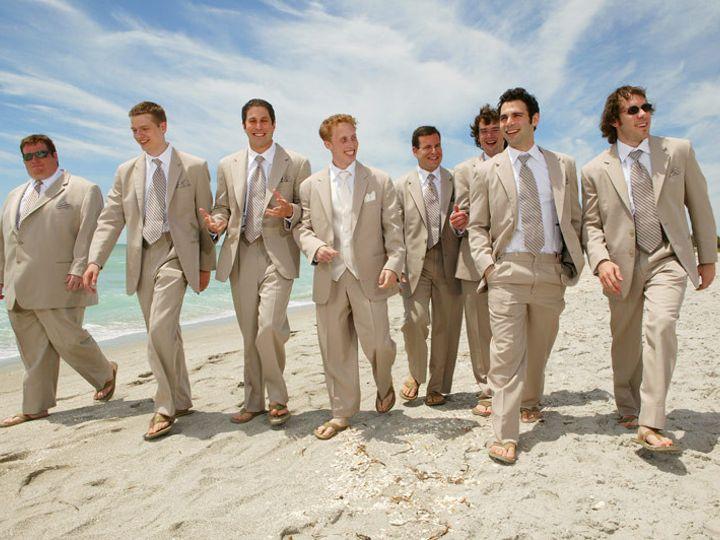 Tmx 1367000407411 E93u1305 Captiva, FL wedding venue