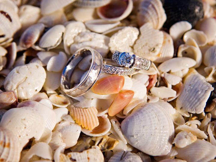 Tmx 1367000411145 Lf0k3346 Captiva, FL wedding venue