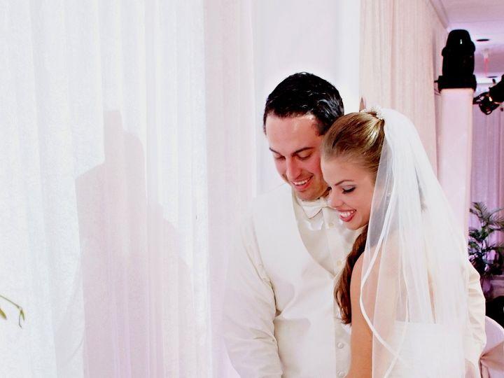 Tmx 1403620799098 482 Captiva, FL wedding venue