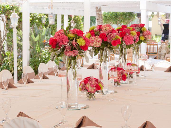 Tmx 1407507895374 2014 03 08 14.46.50 Captiva, FL wedding venue