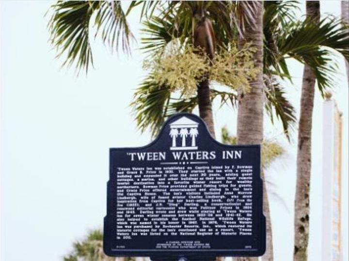 Tmx 1407509980807 Twi Captiva, FL wedding venue