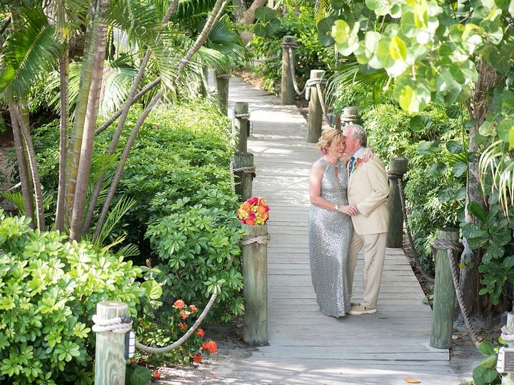 Tmx 1435068650869 Kelli  Robert Captiva, FL wedding venue