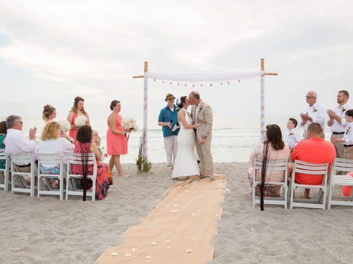Tmx Henderson 0146 1 51 88258 1558367720 Captiva, FL wedding venue