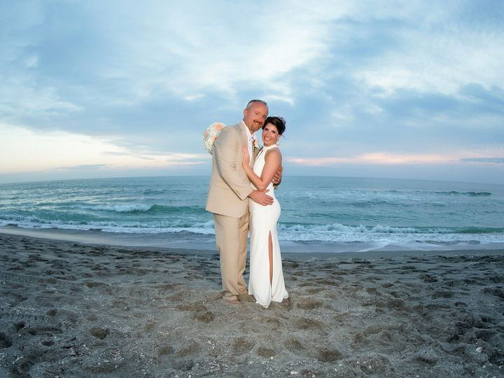 Tmx Henderson 7215 2 51 88258 1558367722 Captiva, FL wedding venue