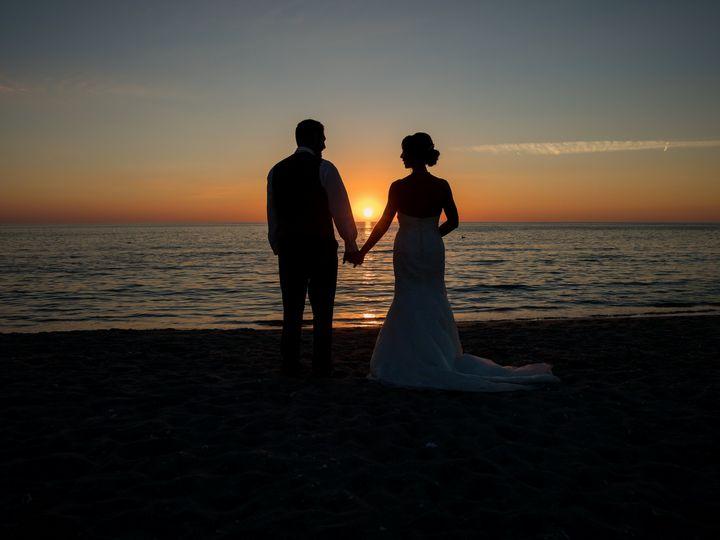 Tmx Hopsonrobinson 7863 1 51 88258 1558367730 Captiva, FL wedding venue
