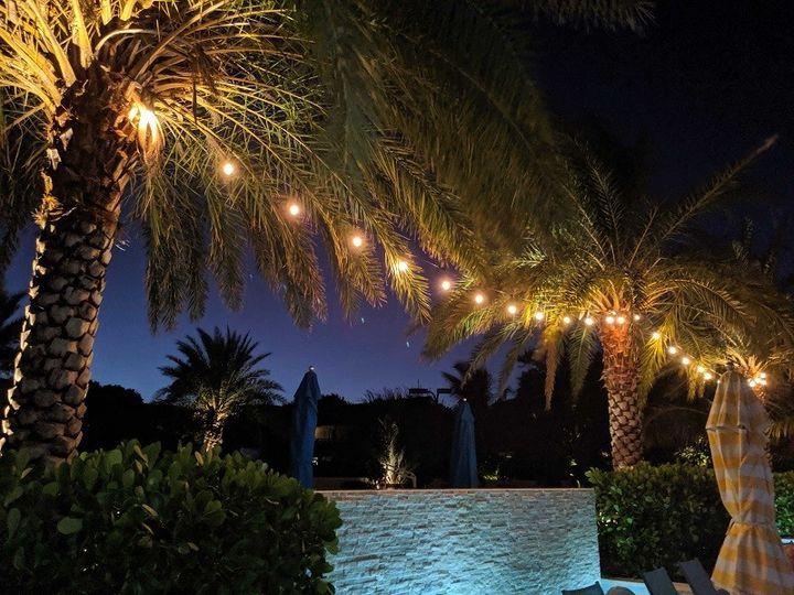 Tmx Img 20190920 200825 51 88258 158134693647286 Captiva, FL wedding venue