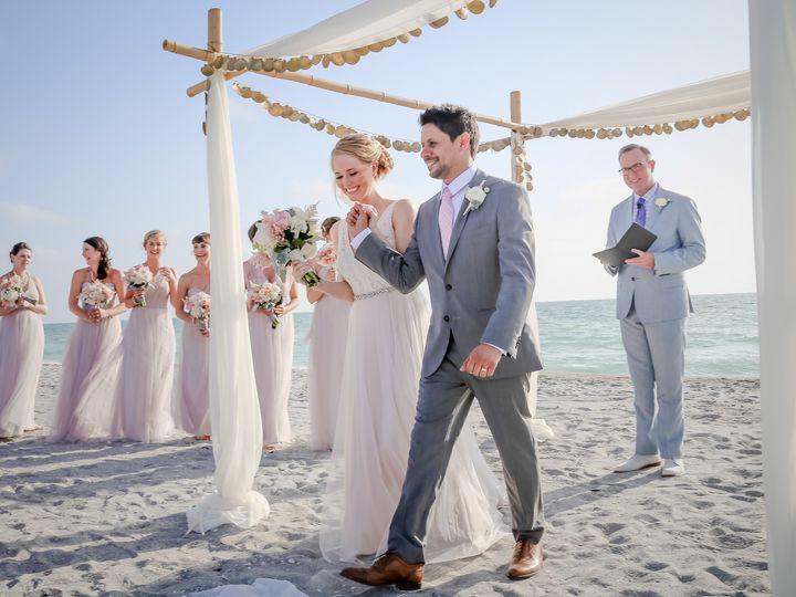 Tmx Ridgway Ruiz Love Letters Co Cip14 51 88258 158195850256391 Captiva, FL wedding venue