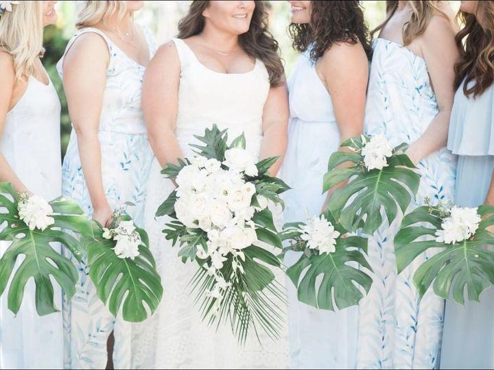 Tmx Screen Shot 2020 07 24 At 11 33 46 Am 51 88258 159560569786610 Captiva, FL wedding venue