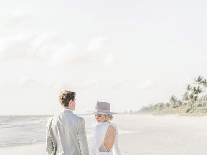 Tmx Screen Shot 2020 07 24 At 11 34 45 Am 51 88258 159560569533352 Captiva, FL wedding venue