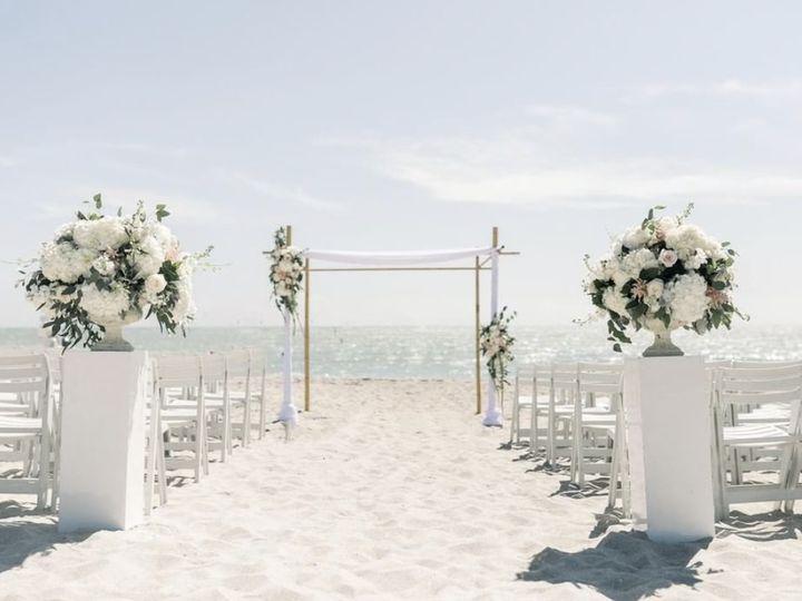 Tmx Screen Shot 2020 07 24 At 11 37 45 Am 51 88258 159560569573575 Captiva, FL wedding venue